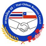 Thai-Chilean Business Council