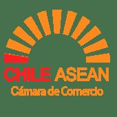 Camara de Comercio Logo